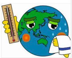 10/27  本気度と可能性を天秤にかけたか菅政権の温室ガス2050年には0を目指す_b0161371_20525555.jpg