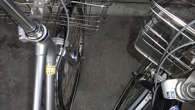 自転車キーロックのリコール_a0064474_22121609.jpg