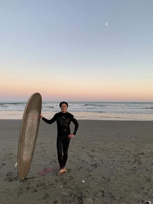 49歳、最後のサーフィンに行った。_c0029779_19223428.jpg