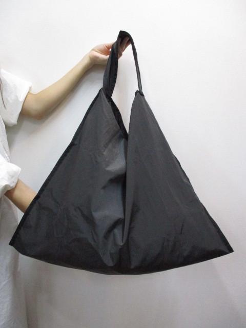 アンパサンド Ampersand parachute print tote bag_e0076692_11453671.jpg
