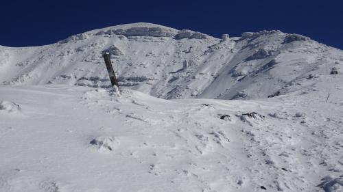 △▲北海道最高峰!雪で白くなった旭岳に行ってきました△▲_d0198793_15045307.jpg