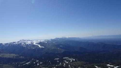 △▲北海道最高峰!雪で白くなった旭岳に行ってきました△▲_d0198793_15053350.jpg