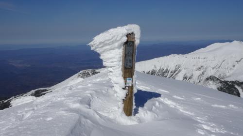 △▲北海道最高峰!雪で白くなった旭岳に行ってきました△▲_d0198793_15055113.jpg
