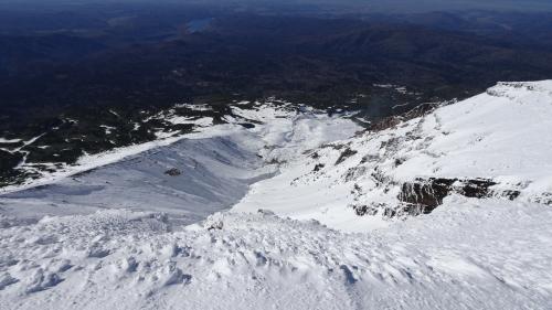 △▲北海道最高峰!雪で白くなった旭岳に行ってきました△▲_d0198793_15060742.jpg