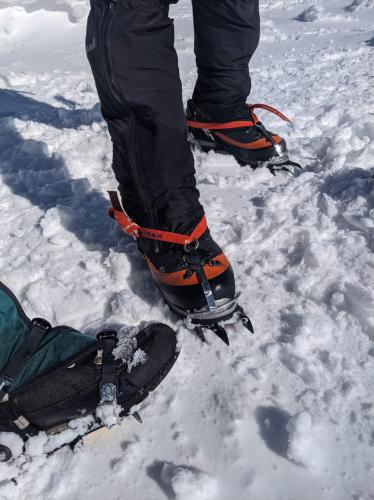 △▲北海道最高峰!雪で白くなった旭岳に行ってきました△▲_d0198793_15062619.jpg