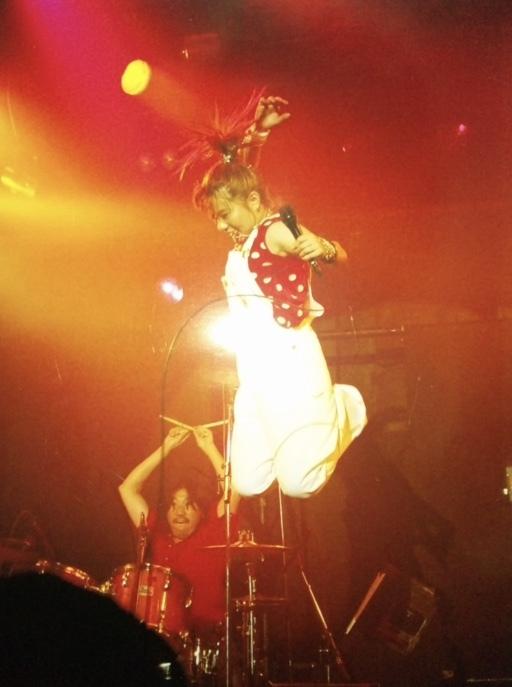 「チキンジョージの歌」神戸チキンジョージ40周年記念まとめ_f0115311_05132733.jpeg