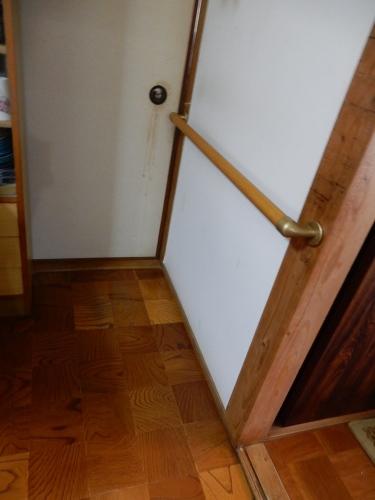 木手摺取付 和室入口の手摺の高さ_d0130212_14141308.jpg