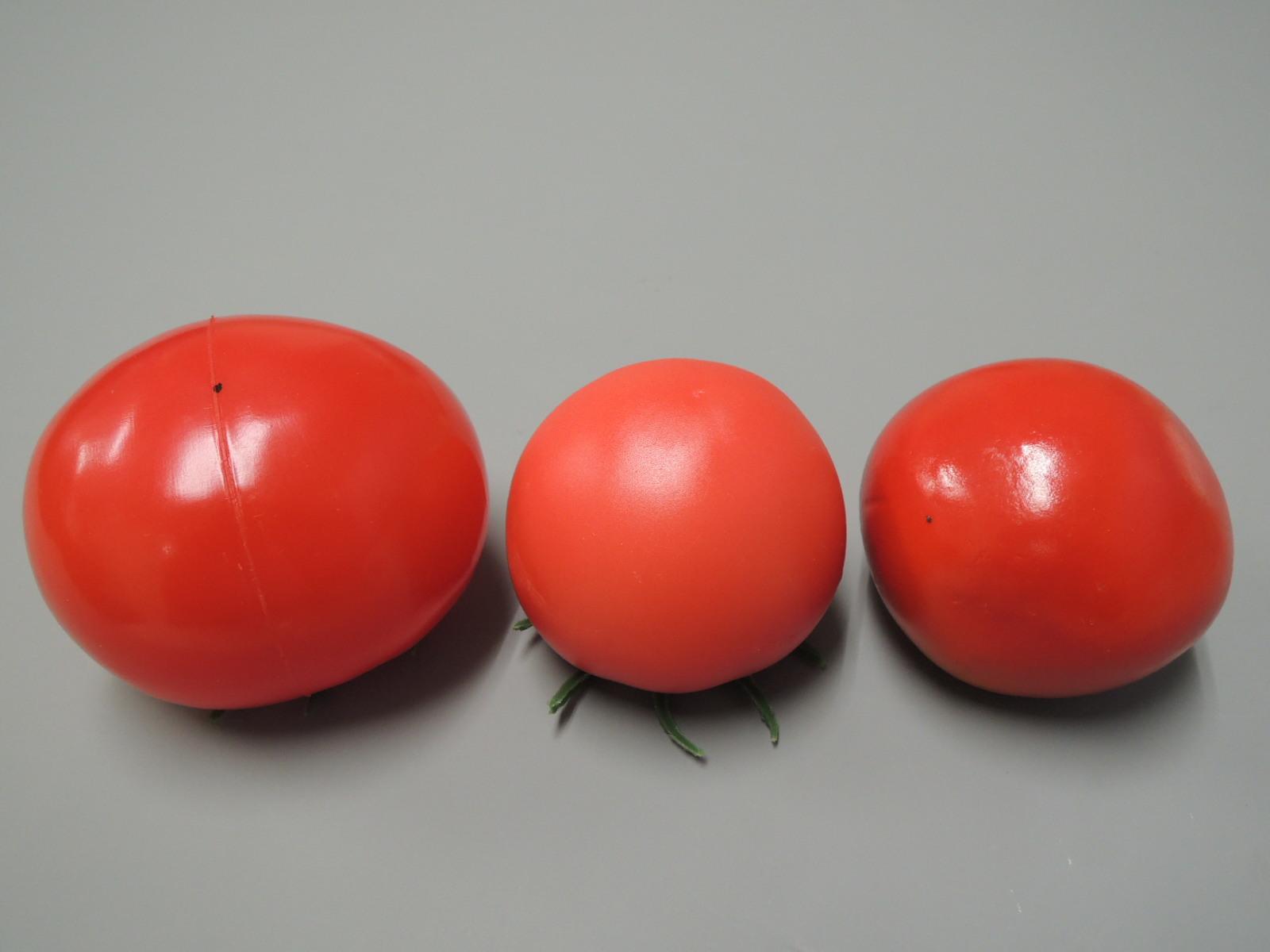 トマト & tomato & とまと_e0142313_00162940.jpg