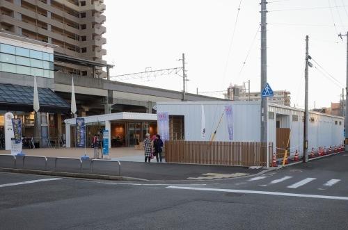 今治駅前サイクリングターミナル_d0004728_07020049.jpg