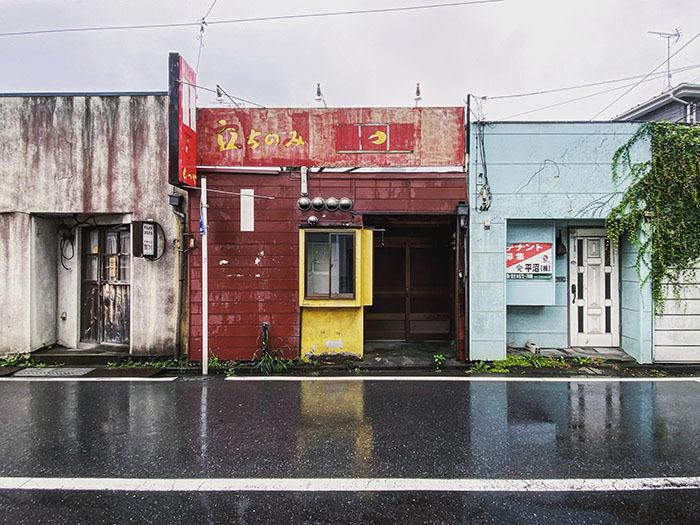 飯能市柳町 / iPhone 11_c0334533_12033511.jpg