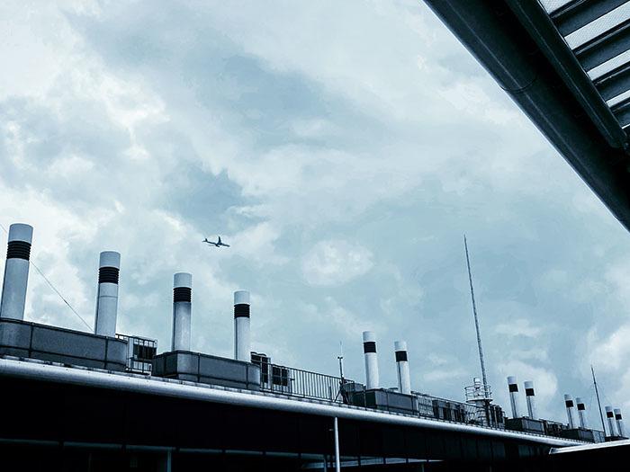 東京湾アクアライン 海ほたるPA / iPhone 11_c0334533_15513333.jpg
