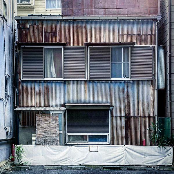 千代田区神田神保町 / iPhone 11_c0334533_17572241.jpg