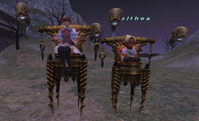 【♪悪霊の椅子】椅子取ってきた。_e0401547_18003274.jpg