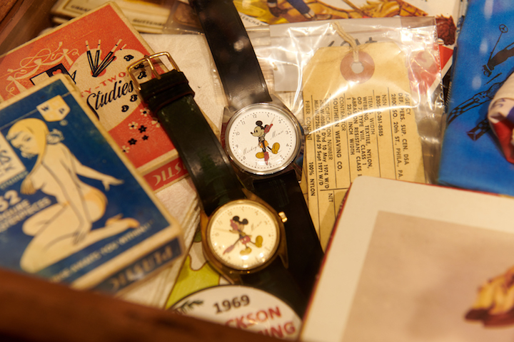 ""\""""Vintage MickeyMouse by SEIKO Made in Japan #2""""ってこんなこと。_c0140560_08485490.jpg""720|480|?|en|2|c61c61bdb68b7686cb9634f643009e2b|False|UNLIKELY|0.3116040825843811