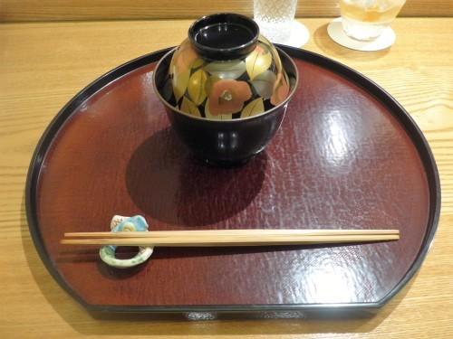 表参道「日本料理 太月」へ行く。_f0232060_23505140.jpg