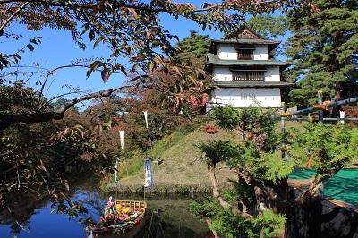 弘前城植物園菊の展示_2020.10.28撮影_d0131668_13390307.jpg