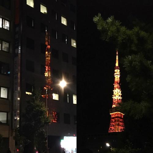 東京タワー_c0201876_10570321.jpg