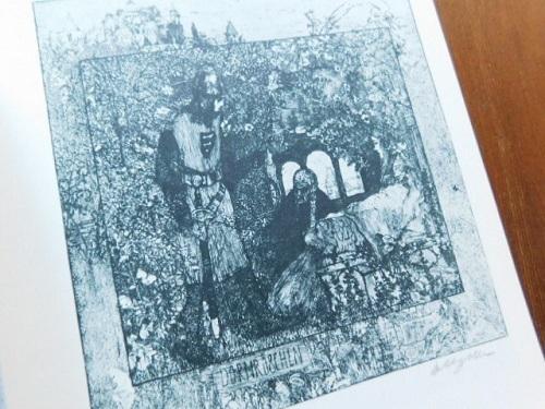 Book:ハインリッヒ・フォーゲラー図録2点_c0084183_20262933.jpg