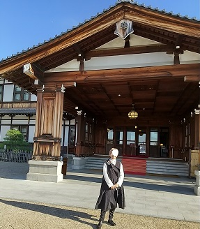 奈良ホテル_d0043390_22144795.jpg