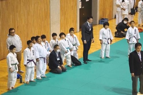 2020 第8回関門海峡柔道大会_b0172494_22412664.jpg