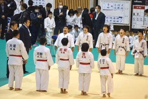 2020 第8回関門海峡柔道大会_b0172494_22420926.jpg