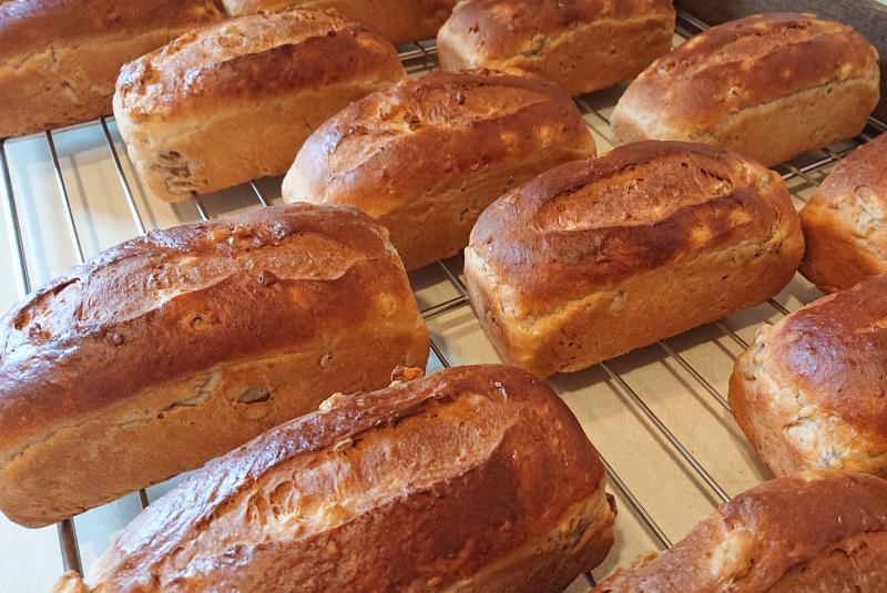 10月のパンとお菓子_b0054602_14584642.jpg