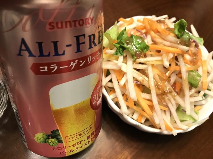 今夜はスーパーのお寿司!_c0212604_19485284.jpg