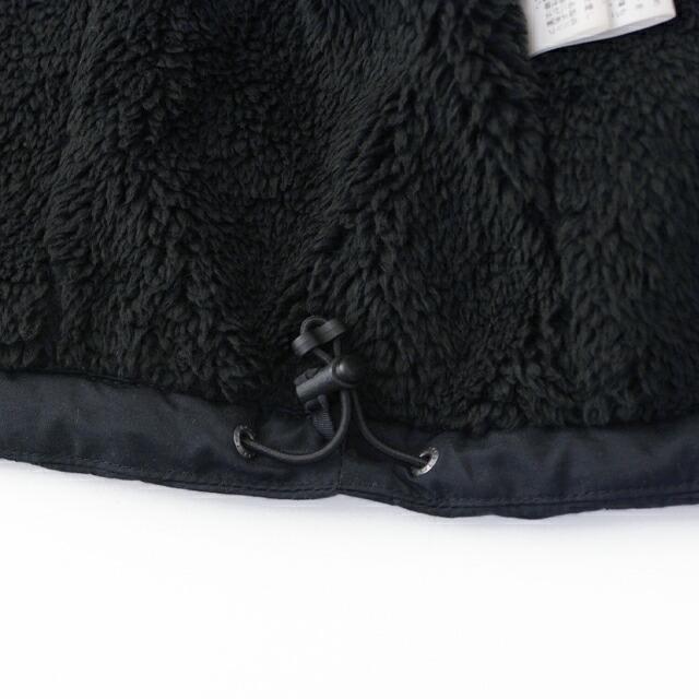THE NORTH FACE [ザ ノースフェイス正規代理店] W\'s Compact Nomad Jacket [NPW71933] コンパクトノマドジャケット・アウター・軽量・撥水・LADY\'S _f0051306_09245127.jpg