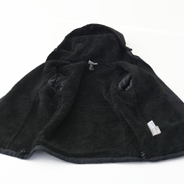 THE NORTH FACE [ザ ノースフェイス正規代理店] W\'s Compact Nomad Jacket [NPW71933] コンパクトノマドジャケット・アウター・軽量・撥水・LADY\'S _f0051306_09245172.jpg