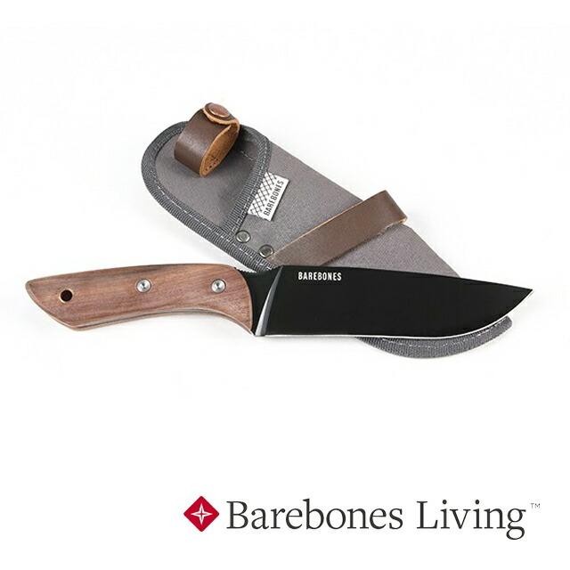 Barebones Living [ベアボーンズリビング] No6 フィールドナイフ2.0 [20233009] ナイフ・包丁・キャンプ用品・アウトドア・MEN\'S/LADY\'S _f0051306_12010223.jpg
