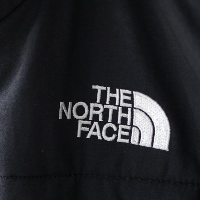 THE NORTH FACE [ザ ノースフェイス正規代理店] Denali Hoodie [NA72052] デナリフーディ(メンズ)・アウター・フリース・MEN\'S_f0051306_17074400.jpg