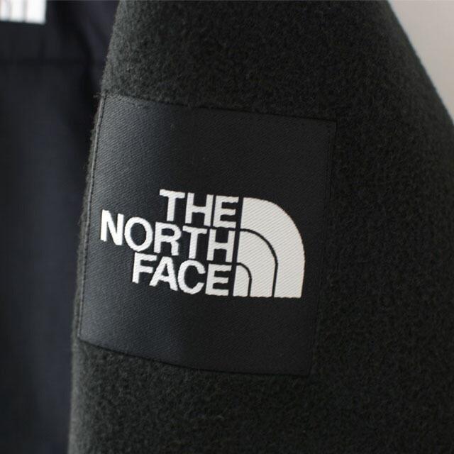 THE NORTH FACE [ザ ノースフェイス正規代理店] Denali Hoodie [NA72052] デナリフーディ(メンズ)・アウター・フリース・MEN\'S_f0051306_17074538.jpg