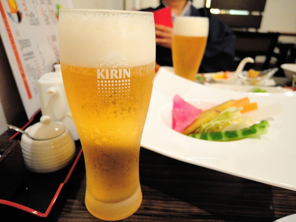 夕食@ゆとりろ庵_c0395834_23163461.jpg
