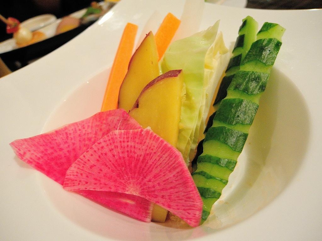 夕食@ゆとりろ庵_c0395834_23163538.jpg