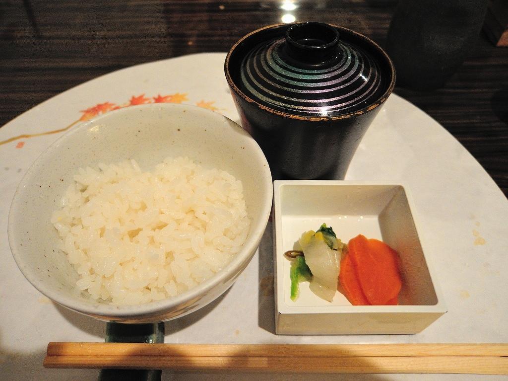 夕食@ゆとりろ庵_c0395834_23180333.jpg