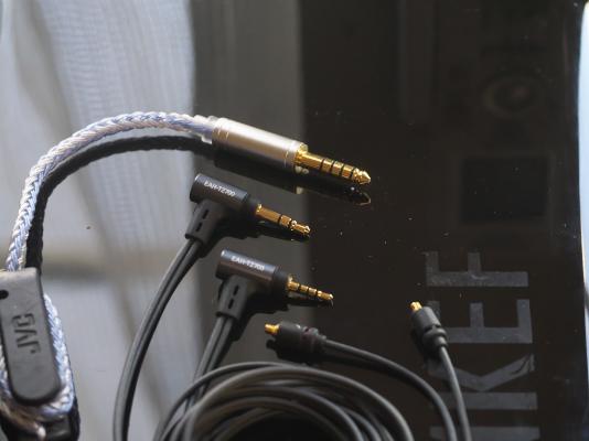 Technics EAH TZ700_c0005245_13575962.jpg