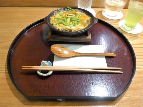 表参道「日本料理 太月」へ行く。_f0232060_00190287.jpg
