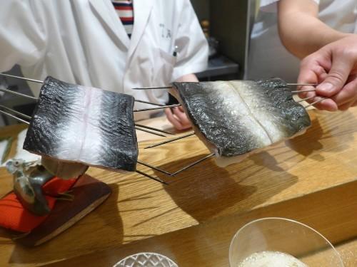 表参道「日本料理 太月」へ行く。_f0232060_00262205.jpg