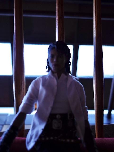 梅田でpaseriさんに会ってイケメンをお持ち帰り!_f0134963_22472867.jpeg