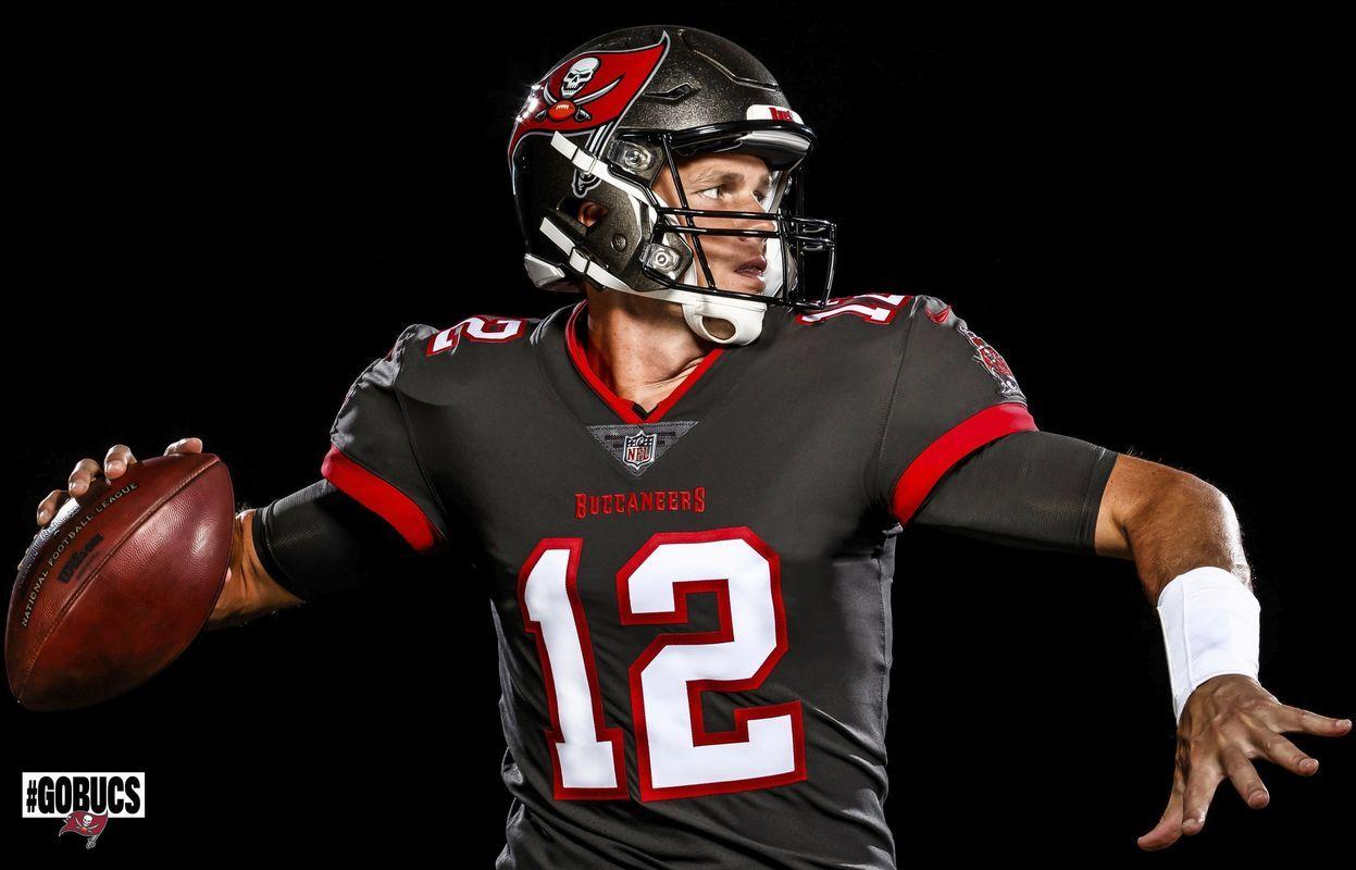 アメリカンフットボール「NFL」_e0098472_18203831.jpg