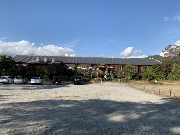 横尾山と、おいしい学校_d0138986_19304341.jpeg