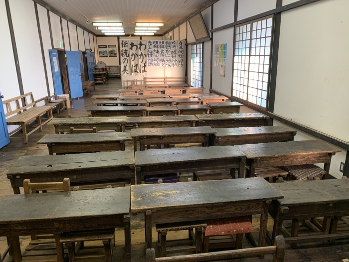 横尾山と、おいしい学校_d0138986_19305277.jpeg