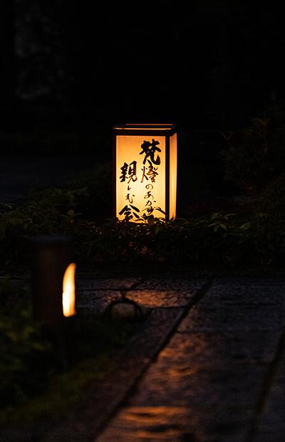 東林院(妙心寺塔頭)_e0051888_22411025.jpg