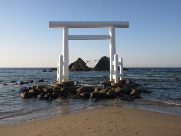 壱岐旅行記ー3_b0177792_08224504.jpg