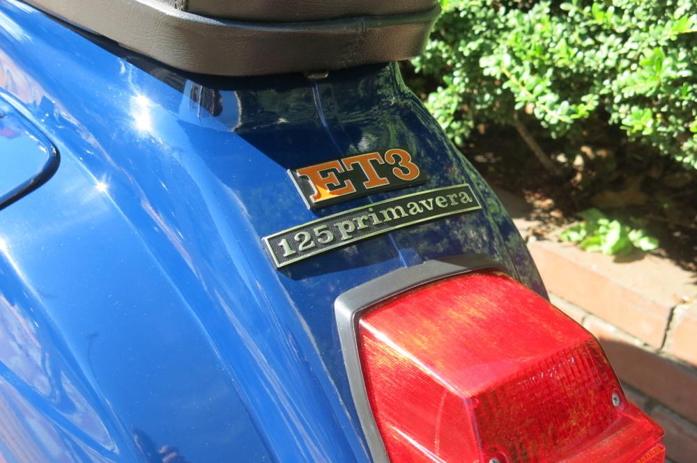 ベスパ125ET3@販売車両!!_b0117797_18513872.jpg