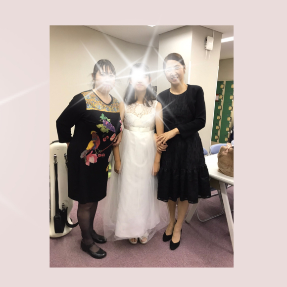 日本クラシック音楽コンクール本選声楽部門_b0191609_09454882.jpg