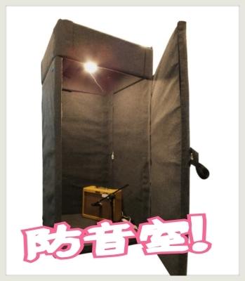 防音室が欲しいーーーッ((ヾ(≧皿≦メ)ノ))_b0183113_08155385.jpg