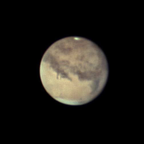 火星_f0347332_09554547.jpg