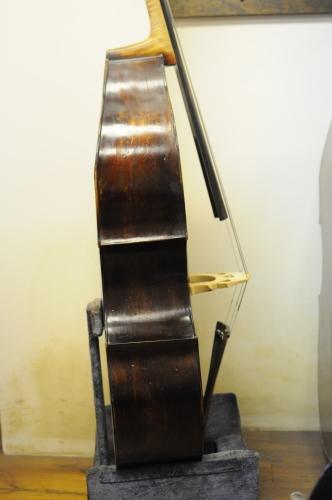 楽器の入荷_c0183336_07350855.jpeg