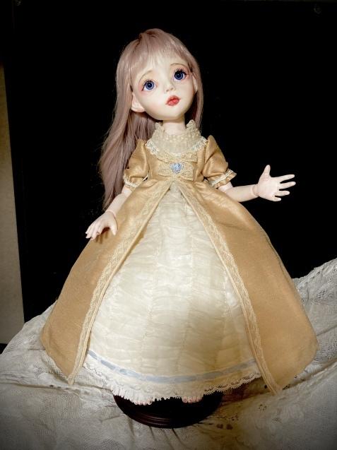 月姫のドレスと13夜♪_b0162357_06353459.jpeg